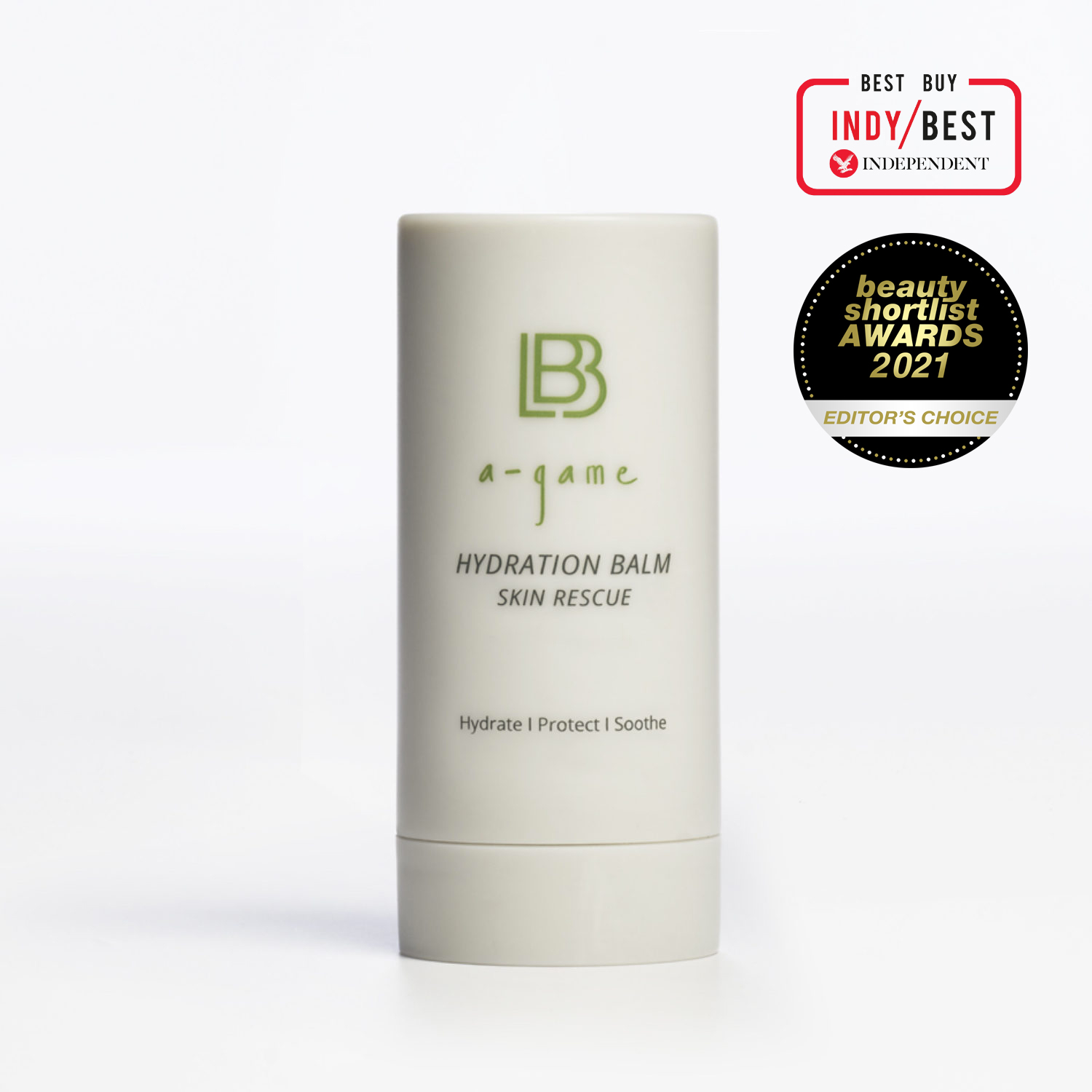 a-game-indy-best+Beauty shortlist